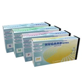 Nugard