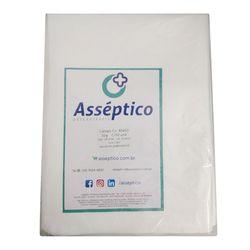 Asseptico