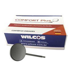 WILCOS