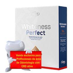 whiten-1