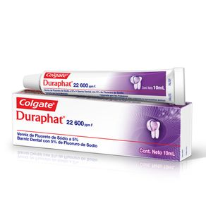 duraphat-1