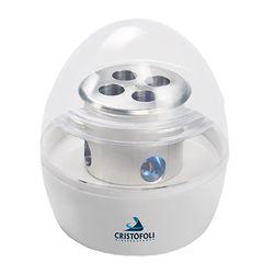 mini-incubadora