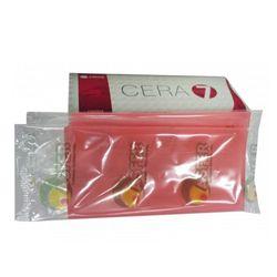 Cera-7-Asfer