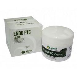 Endo-PTC---Asfer