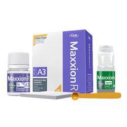 Maxxion-R