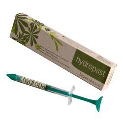 Hydropast---Biodinamica