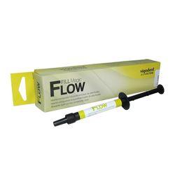 Fill-Magic-Flow-B2---Coltene