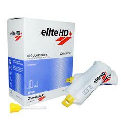 Elite-HD--Regular-Body-ZHERMACK