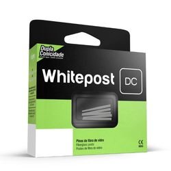 WhitePost-DC-FGM