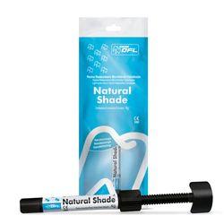 Natural-Shade---DFL