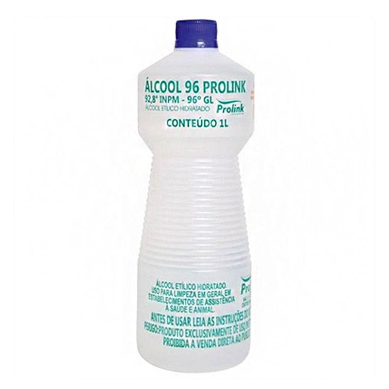 alcool-96