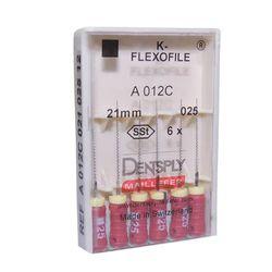 Flexofile-25