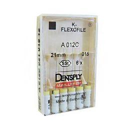 Flexofile-15