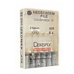 Hedstroem-8