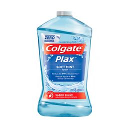 Plax-refil