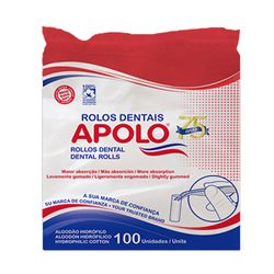 Rolete-Apolo