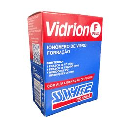 Vidrion-F-Plus-Kit