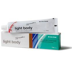 Speedex-Light-Body