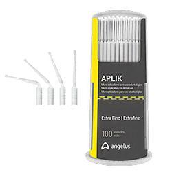 Aplik-extra-fino
