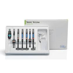 Tetric-N-Line-Kit