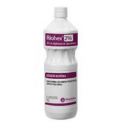 Rioex-2----Rioquimica