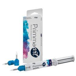 Primma-Art---FGM