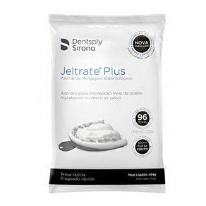Jeltrate-Plus---Dentsply
