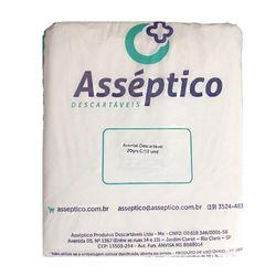 Avental-20g-Asseptico