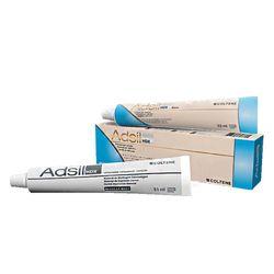 Adsil-Regular-53ml