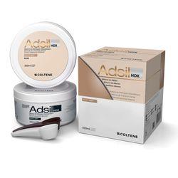Adsil-Putty-Soft