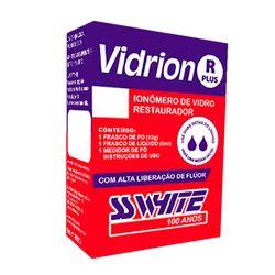 Vidrion-R-Plus-SS-White