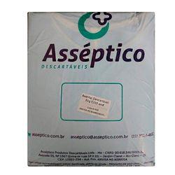 Avental-30g-Asseptico