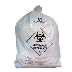 Saco-Lixo-Hospitalar-Jurema