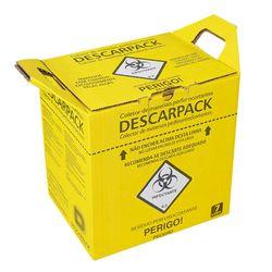 Coletor-7-litros-Descarpack