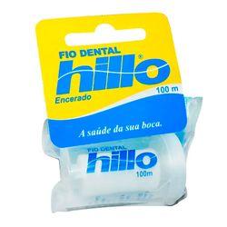 Fio-Hillo