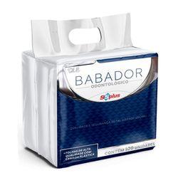 Babador-SSplus