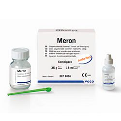Meron-C-Jumbo