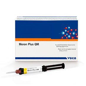 Meron-Plus-QM-Voco