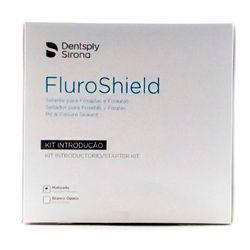 FluroShield-Matizado-Kit