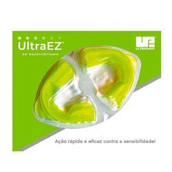 Moldeira-Ultra-EZ