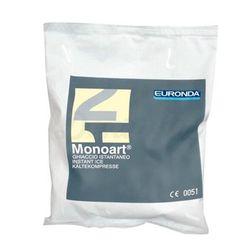Gelo-Instantaneo-Monoart---Euronda