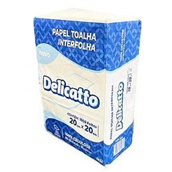 Papel-Toalha-Delicatto