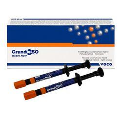 GrandioSO-Heavy-Flow