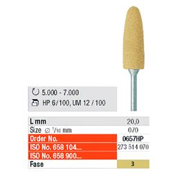 Polidor-Exa-Technique-PM-657---Edenta