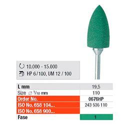 Polidor-Exa-Technique-PM-676---Edenta