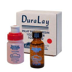 Duralay-vermelho-Kit