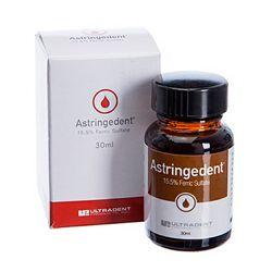 Astringedent-30ml-Ultradent