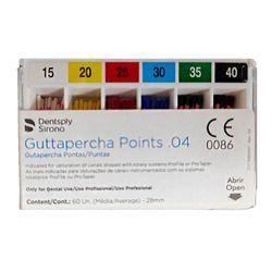 Guttapercha-Points.04