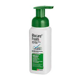 RIOCARE-FOAM-225ML
