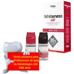 Whiteness-HP-Mini-Kit